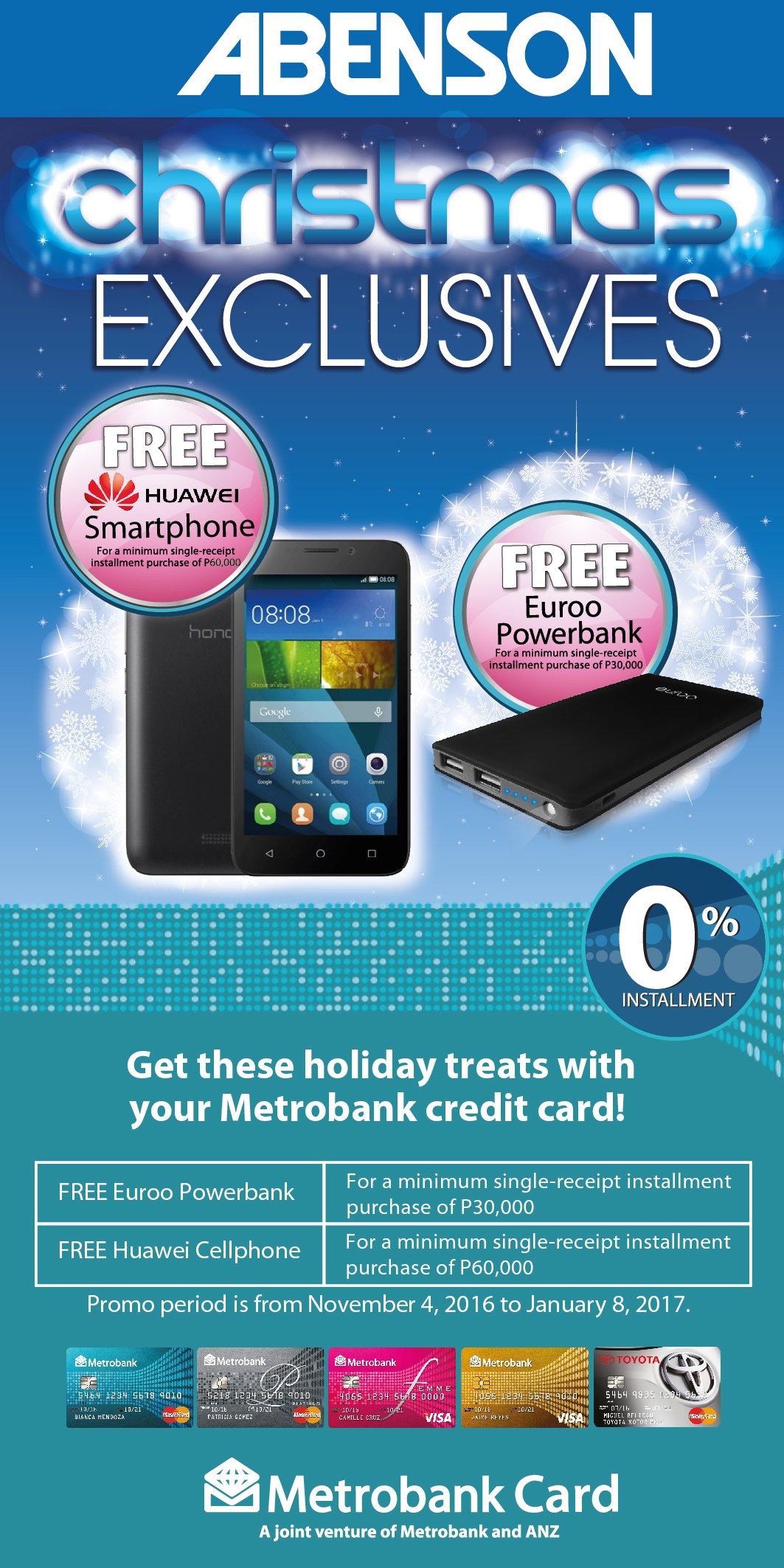 Metrobank forex